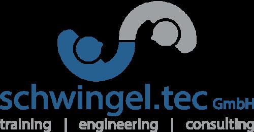 schwingel.tec GmbH